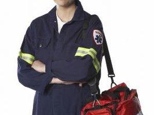 EMT Interview Skills Test