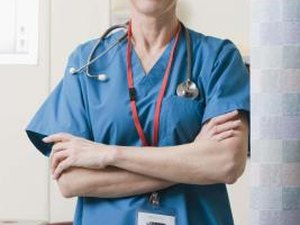 How Can a Medical Assistant Become a Registered Nurse?