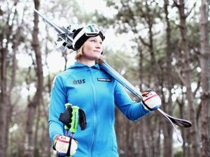 Types of Ski Racing Clothes