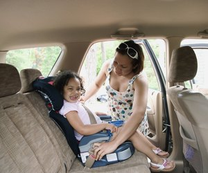 Age Requirements For Car Seats How To Adult