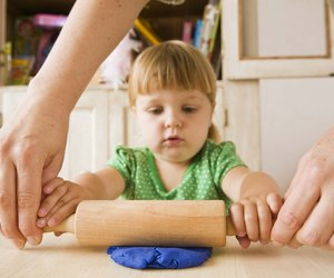 how to teach a developmentally delayed child to read