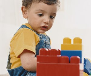 Delayed Speech or Language Development  KidsHealth