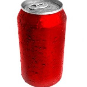 How to Invest in Coca Cola Stocks