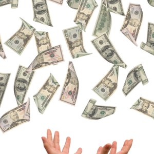 How to Start a Scholarship Fund for a Church