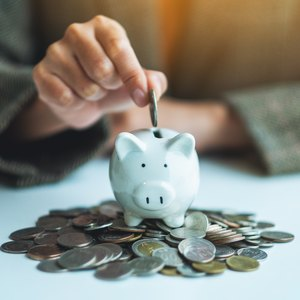 What Is an Add-On Certificate of Deposit (CD)?