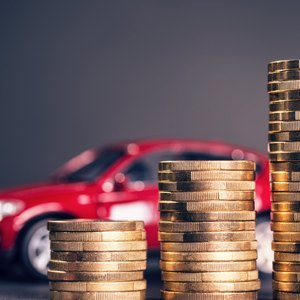 Used Car Finance: What You Need to Know
