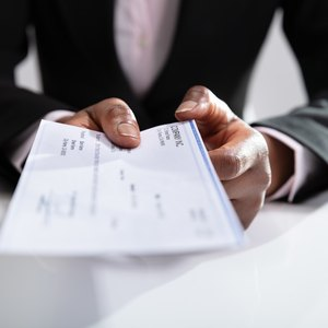 Cashier's Check vs. Money Orders: What's the Difference?
