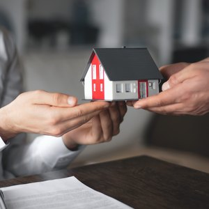 Are There Grants for Buying a Home?