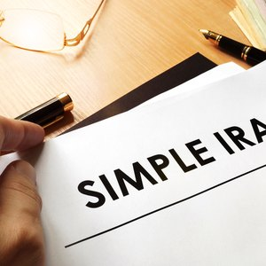 Can I Have More Than One SIMPLE IRA Account?