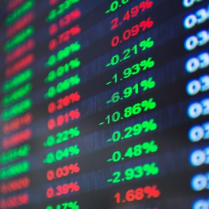 Formula for Calculating the Earnings Available for Common Stockholders