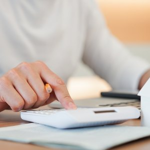 Mortgages & Taxes: What You Need to Know