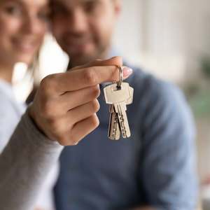 What Is Home Finance by Owner?
