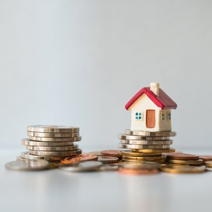 What Are the Costs When Buying a House?