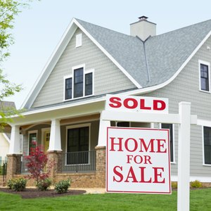 How to Calculate Profit When Selling a House