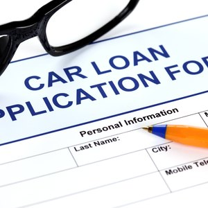 What Is the Car Loan Death Clause?