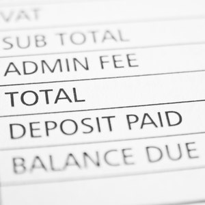 A Guide to US Bank Overdraft Fees