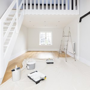 How to Get a Free Home Makeover