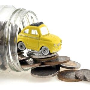 What Is Car Dealer Financing?