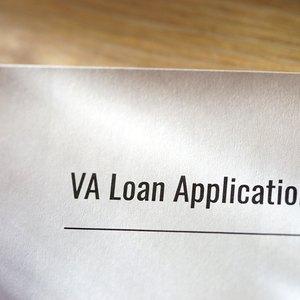Are VA Loan Fees Tax Deductible?