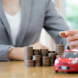 How to Pay Off a Car Loan Early