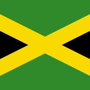 How to Buy Shares in Jamaica