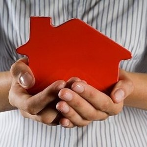 How to Get Out of an Adjustable Rate Mortgage
