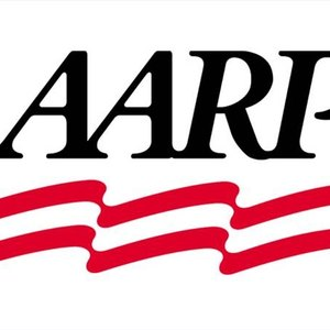 About the AARP Lobby