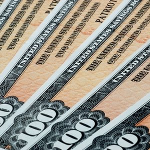 How Do Savings Bonds Work?