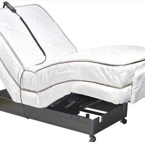 Will Medicare Pay for Adjustable Beds?