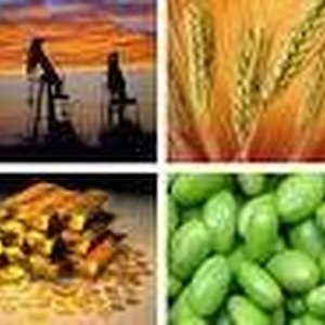 How Does Commodity Trading Work?