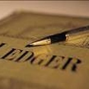 How Does a General Ledger Account Work?