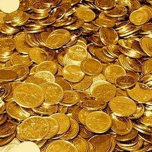 How to Make Money Buying Gold & Silver