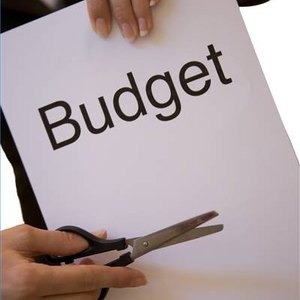 How to Create a Budget Control Plan Sheet