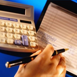 How to Figure Interest to Be Paid on Unpaid Balance of Loan