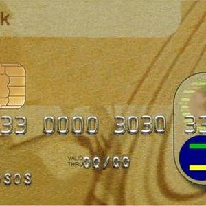 How Often Are Credit Scores Updated?
