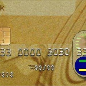 Credit Rating Scores Explained