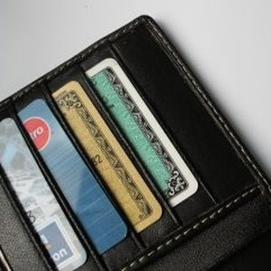 Types of ACH Payments