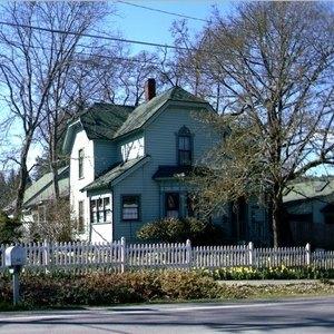 Kentucky Housing Grants