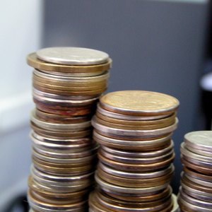 How to Buy Coins Wholesale