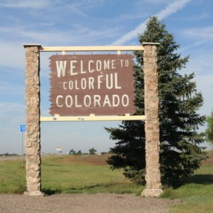 What Is the Colorado Requirement for Filing State Income Tax?