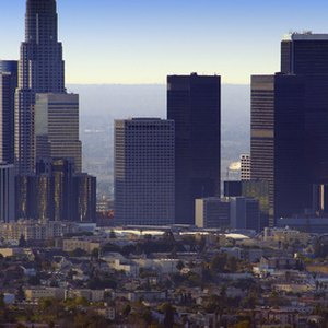 Rent Control & Landowners' Rights in Los Angeles, California