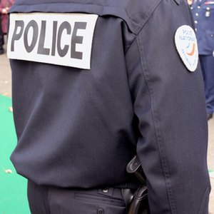What Can Police Write Off on Their Taxes?