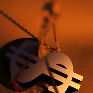 If I Get Foreclosed on, Can the Bank Go After My Retirement Benefits?