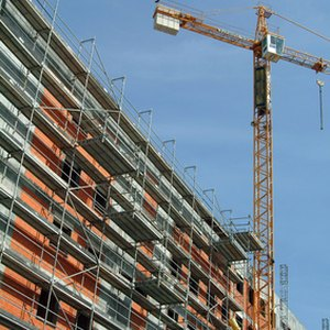 Grants for Real Estate Investors