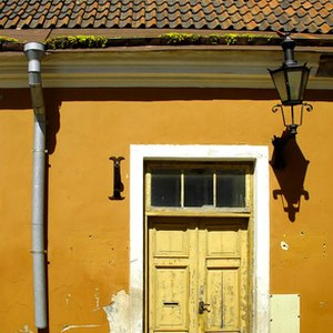 How to Get a Historical Home Improvement Grant