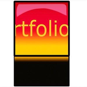 What Is a Portfolio Deposit?