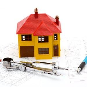 Cheap Housing Options