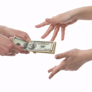 How to Write a Contract for Owing Money