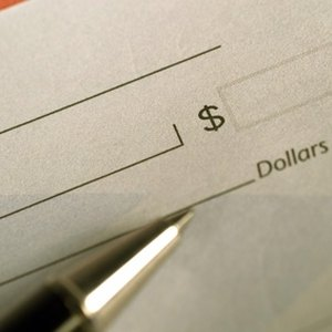 How Do You Track a Lost Money Order?