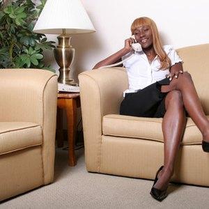 Scholarships for Older Black Women